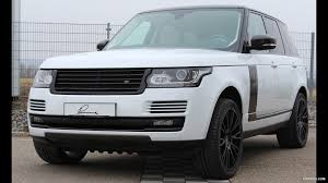 customized range rover 2017 2013 lumma design range rover caricos com