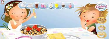 jeux de cuisine de 2015 tout savoir sur les jeux de coloriage pour adultes