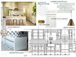 Best DHA Capital Board Ideas Images On Pinterest - Interior design presentation board ideas