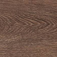 Duraplank Vinyl Flooring Plank Vinyl Flooring Lowe U0027s Canada