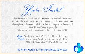 luncheon invitation wording 7 luncheon invitation wording besttemplates besttemplates