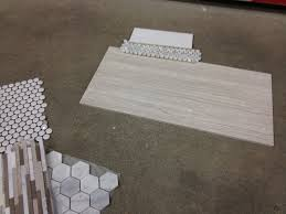 28 floor and tile decor outlet floor tile outlet stores