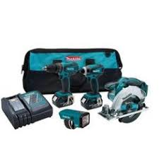 home depot black friday porter cable cordless tool combo kit 18 volt 1 2