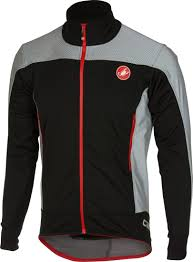 red waterproof cycling jacket cycling jackets and vests