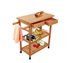 island carts for kitchen kitchen islands kitchen carts ebay