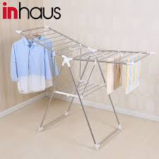 Cloth Dryer Clothes Dryer Stand Clothes Dryer Stand Suppliers And