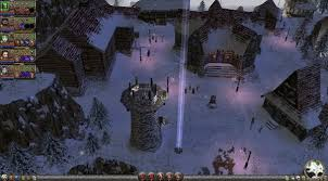 dungeon siege 2 mods dungeon siege 2 legendary mod at dungeon siege ii nexus mods and