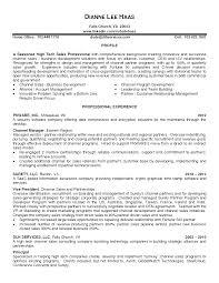 software sales resume examples channel sales manager resume sample free resume example and channel sales manager resume sample channel sales resume web sales resume lewesmr