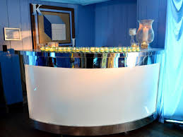 Home Bar Interior Design by Home Bar Ideas For A Modern Entertainment Space