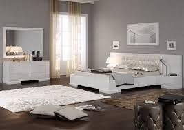 Bedroom Furniture Clearance Bedroom 2017 Design Bedroom With Clever Platform Bed Elle Ivano