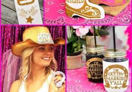themed bachelorette party country themed bachelorette party best 25 bachelorette party