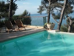 chambre d hote carqueiranne villa hotel brise marine site officiel carqueiranne les pieds dans