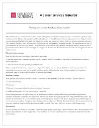 Resume Examples For Students In College by 2017 Post Navigation College Application Resume College Graduate
