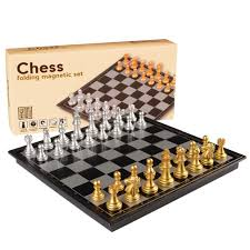 cool chess pieces top 20 best chess sets reviews 2016 2017 on flipboard