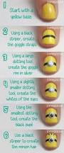 9 best little nail art images on pinterest make up