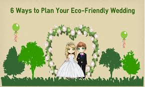 eco friendly wedding favors eco friendly wedding green wedding ideas a2zweddingcards