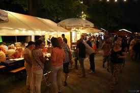 Wetter Bad Friedrichshall Schachtseefest Bad Friedrichshall Stimme De