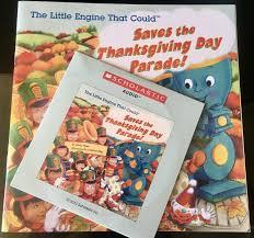 saves the thanksgiving day parade watty piper cristina ong