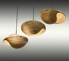 Wooden Chandelier Modern Contemporary Wood Chandelier Chandelier Gallery