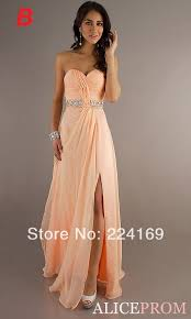 sweetheart prom dresses evening formal gowns size 2 4 6