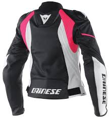 ladies motorcycle leathers dainese avro d1 ladies motorcycle leather jacket women u0027s clothing