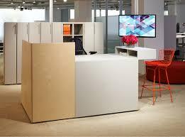 Knoll Reff Reception Desk Knoll Reff Reception Desk Knoll Reff Systems Knoll Quot Reff Quot
