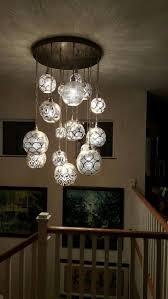 menards dusk to dawn lights home lighting led yard lights dusk to dawn ebayled amazonled at