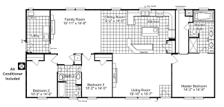 better homes and gardens floor plans 12 beautiful photograph of better homes and gardens floor plans