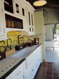 crown city vintage lighting pasadena ca where to shop in pasadena california restoration design for the