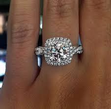 big wedding rings big wedding rings best photos page 7 of 13 wedding ideas