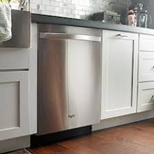home depot black friday refrigerator dale whirlpool at lowe u0027s washers dryers dishwashers refrigerators