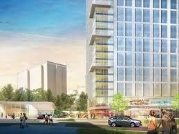 condo building plans 12 boston developments set to transform the city