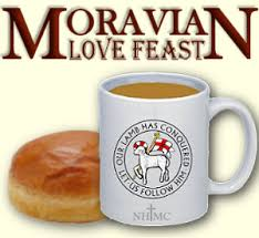 what is a moravian moravian church beliefs missions customs history and