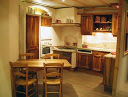 la cuisine artisanale brugheas cuisine artisanale 100 images cuisines artisanales choisissez