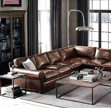 chesterfield sofa restoration hardware restoration hardware sectional sofa cloud cube modular sofas
