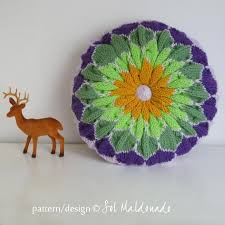 Knitting Home Decor Knitting For Spring Home Decor Knitting Patterns