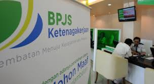 Bpjs Ketenagakerjaan Bpjs Ketenagakerjaan Disburses Rp55bn Jht Claims Each Day