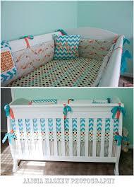beach themed nursery decor unique beach theme nursery ideas on