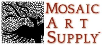 How To Install A Mosaic Tile Backsplash In The Kitchen by Frequently Asked Mosaic Questions Mosaic Art Supply