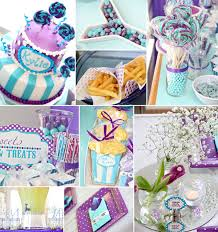 purple owl baby shower decorations top 5 carnival baby shower ideas and invitations baby shower