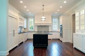 Pictures Of White Kitchen Cabinets With Granite Countertops White Kitchen Cabinets With Granite Countertop