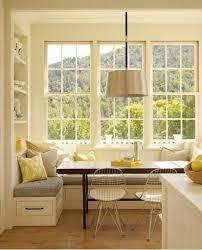 küche sitzecke küchen sitzecke sonnenfenster küche küchen