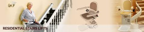 indy platform stair lifts wheelchair stair lift platform stairlifts