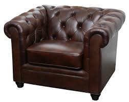 Vintage Chesterfield Leather Sofa Chesterfield Chair Traditional Leather Sofa Oxblood Chesterfield