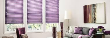 custom fabric blinds bali blinds and shades