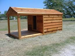 house plan dog house with a porch dog houses plans photo home