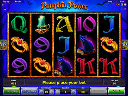 free halloween slots best halloween video slots 2 slots articles directory at