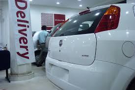 lexus motors kolkata my bold new punto 1 2 petrol team bhp