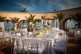 orange county wedding venues stylish wedding venues in orange county b21 on images collection