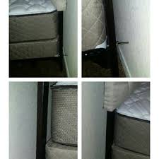 sofa mart austin furniture row 16 photos u0026 14 reviews furniture stores 15380
